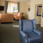 Elouera Gardens - Cherrybrook Retirement Community