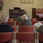 Cherrybrook Christian Care Centre, Aged Care Facility