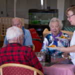 Groves House – Cardiff Heights Aged Care Facility