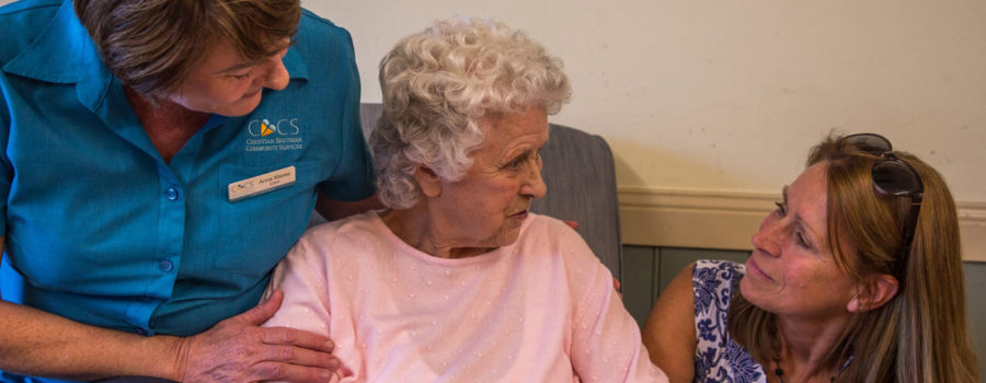 Confused About The Services An Aged Care Home Can Offer?