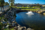 Glenhaven Gardens Retirement Community