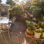 Glenhaven Gardens Retirement Community