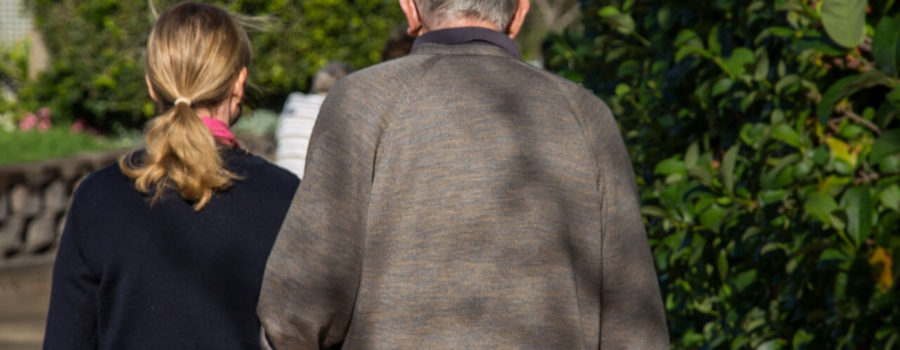 What Are Aged Care Principles? And How Do They Affect YOU?