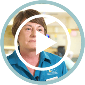 Watch our video to find out more about CBCS and how we can help your family